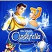 Cinderella  - classic-disney icon