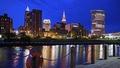 Cleveland - cherl12345-tamara wallpaper
