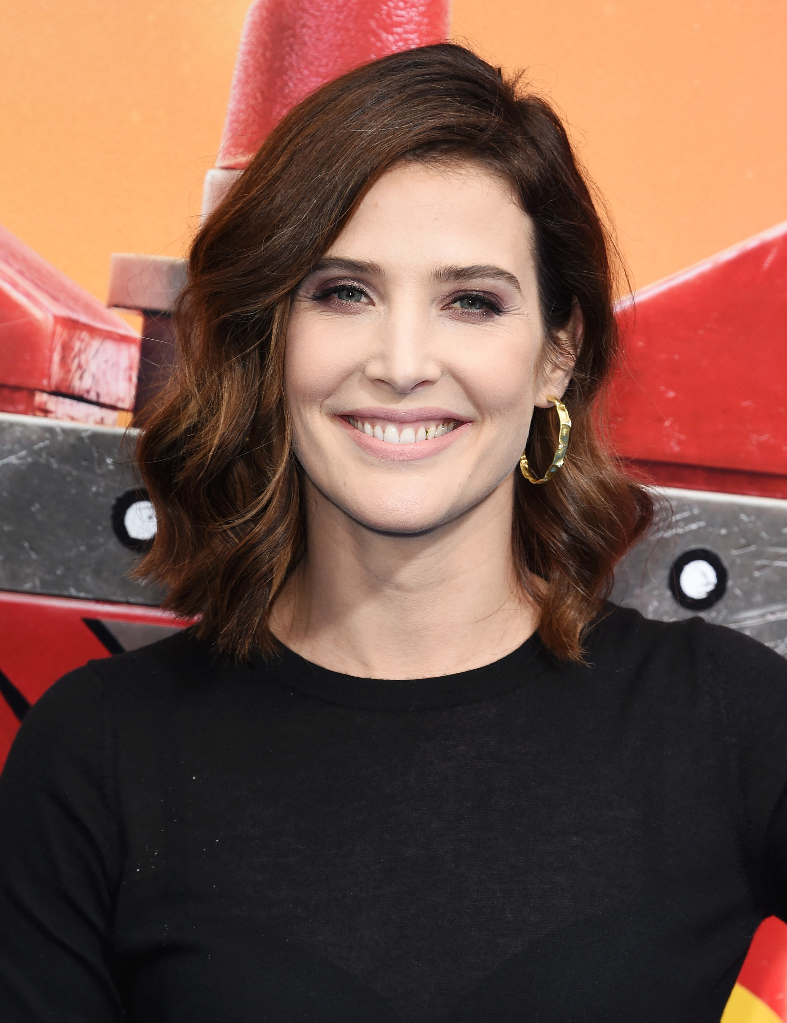 2019 Cobie Smulders naked (23 photos), Topless, Fappening, Boobs, in bikini 2018