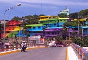 Cotabato City, Philippines