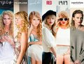 DO U LIKE TAYLOR SWIFT - taylor-swift photo