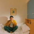 Daehyun💖 - daehyun photo