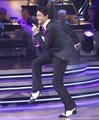 Dancing Ralph <3 - ralph-macchio photo