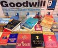Danielle Steel Romance Novels - cherl12345-tamara photo
