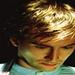 David  - david-tennant icon