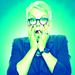Dean Cathy Munsch - jamie-lee-curtis icon