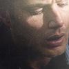 Dean Winchester تصویر called Dean