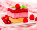 Dessert💖 - dessert wallpaper