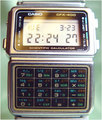 Digital Pager