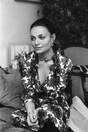 Disne Diane Von Furstenberg