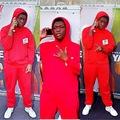 Dwen Gyimah at film premiere  - hottest-actors photo