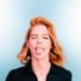 EBR Icons - emily-bett-rickards icon