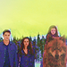 Edward and Bella - edward-and-bella icon