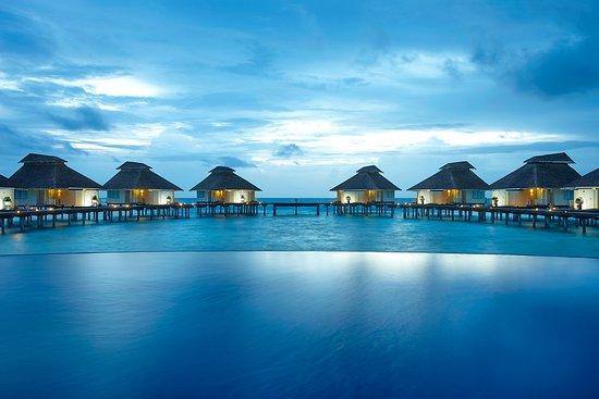 Ellaidhoo, Maldives