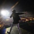 Eminem (Rapture Tour) - eminem photo