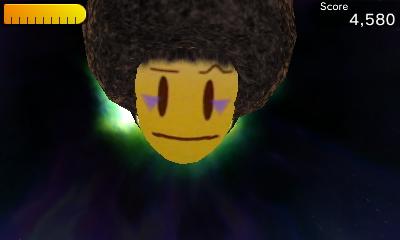 비디오 게임 바탕화면 titled Emoticon