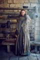 Entertainment Weekly Photoshoot - 2019 - Hannah Murray as Gilly - game-of-thrones photo