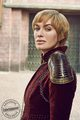 Entertainment Weekly Photoshoot - 2019 - Lena Headey as Cersei Lannister - game-of-thrones photo