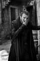 Entertainment Weekly Photoshoot - 2019 - Pilou Asbaek as Euron Greyjoy - game-of-thrones photo