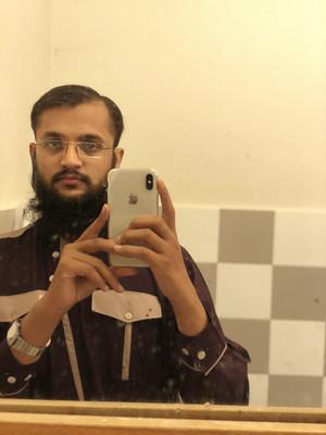 Fahad Ali Qureshi