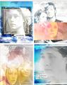 Finnick/Annie Fanart - Swallowed In The Sea - finnick-and-annie fan art