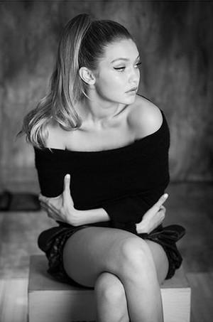 Gigi (2013)