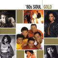 Gold '80's Soul