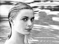 Grace Kelly - cherl12345-tamara wallpaper