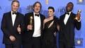 Green Book 2019 Oscar - movies photo
