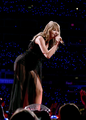 HAI TAYLOR SWIFT - taylor-swift photo