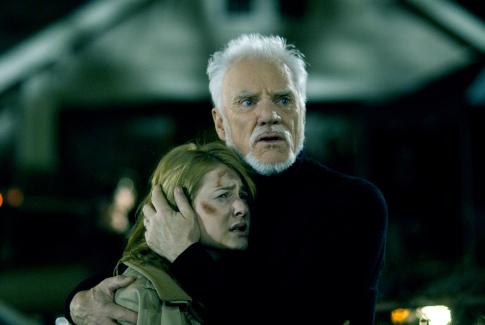 Horror Movie (remakes) Hintergrund titled Halloween (2007)