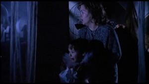 Halloween 4 The Return of Michael Myers