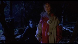 Хэллоуин 4 The Return of Michael Myers
