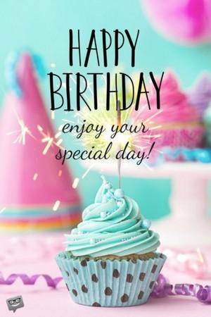 Happy Birthday to bạn my Ieva hunnie!!!🍰🎉🎁🌷