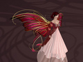 Happy Valentine's Day Cynti ❤️ - cynthia-selahblue-cynti19 wallpaper