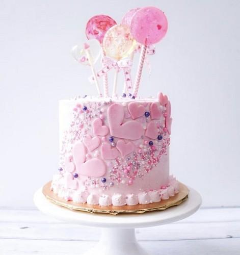 Lavendergolden Hintergrund called Happy Valentine`s Tag for ma sweet Violet🌹💖💍🌸