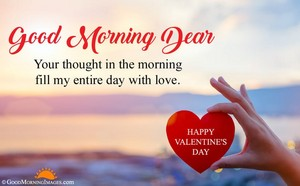Happy Valentine`s dia for you ma amor Greta🌹💖💍🌸