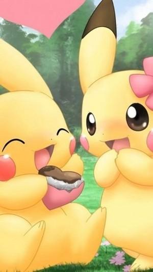Happy Valentine`s giorno ma so cute Leftie🌹💖💍🌸