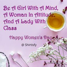 Happy belated women`s دن my cutie سٹار, ستارہ hunnie!!Happy belated women`s دن my sweet heather babe!🌹
