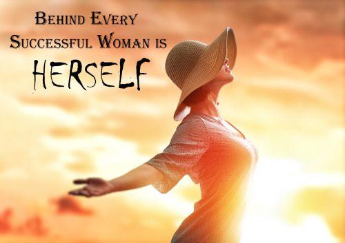 jlhfan624 achtergrond titled Happy belated women`s dag my sweet heather babe!🌹💖🌸