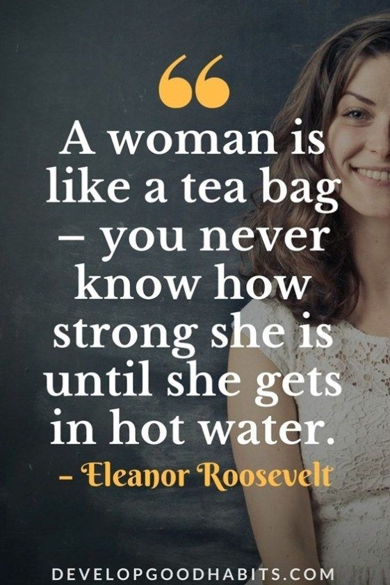 Happy belated women`s день my sweet heather babe!🌹💖🌸