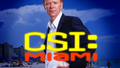 Horatio Caine - csi-miami wallpaper