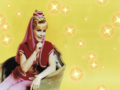I Dream of Jeannie - barbara-eden wallpaper