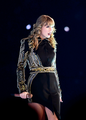 I LOVE TAYLOR SWIFT - taylor-swift photo