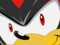 I love you Shadow the Hedgehog - shadow-the-hedgehog photo