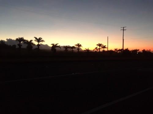 Sunsets and Sunrises پیپر وال entitled Sunrise 😍