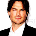 Ian Fan Art - ian-somerhalder fan art
