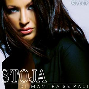 Idi Mami Pa Se Pali [Album Cover]
