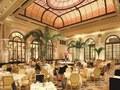 Inside The Plaza Hotel - ktchenor photo