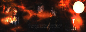 Jace/Clary Banner